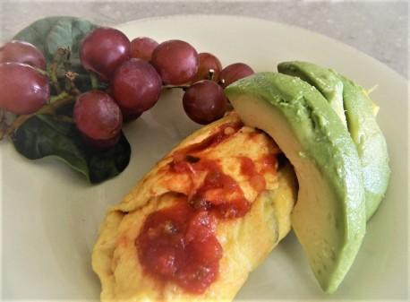 avocado-omelet-2