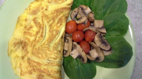 mshroom-and-spinach-omelet-1-2