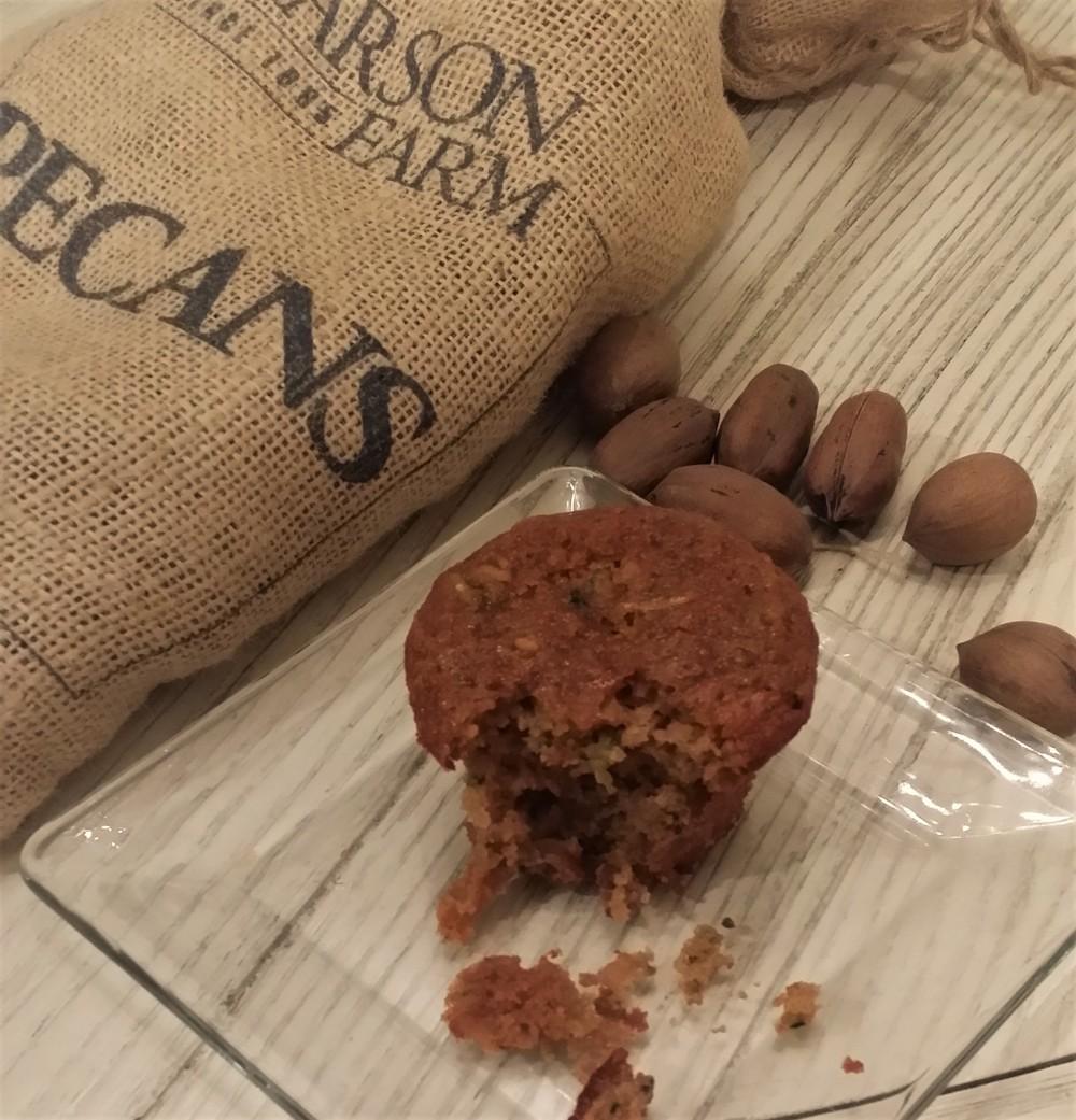 zucchini-carrott-peacn-muffins-2